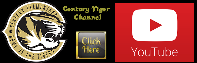 Link to Century Tiger Channel